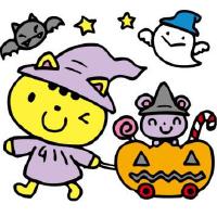 nagisa_nenshou_halloween_3