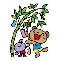 nagisa_nenshou_tanabata_3